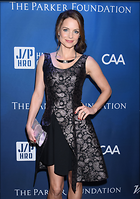 Celebrity Photo: Kimberly Williams Paisley 2538x3600   1.2 mb Viewed 191 times @BestEyeCandy.com Added 634 days ago