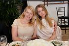 Celebrity Photo: Amber Heard 1470x979   149 kb Viewed 30 times @BestEyeCandy.com Added 309 days ago