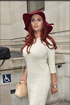 Celebrity Photo: Amy Childs 1731x2592   1,052 kb Viewed 80 times @BestEyeCandy.com Added 916 days ago