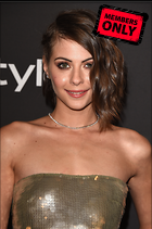 Celebrity Photo: Willa Holland 2158x3247   2.0 mb Viewed 4 times @BestEyeCandy.com Added 278 days ago
