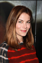 Celebrity Photo: Michelle Monaghan 2067x3100   942 kb Viewed 152 times @BestEyeCandy.com Added 3 years ago