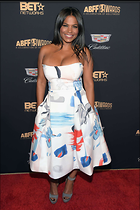 Celebrity Photo: Nia Long 1470x2208   216 kb Viewed 172 times @BestEyeCandy.com Added 429 days ago
