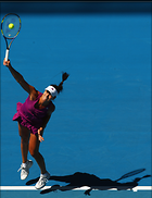 Celebrity Photo: Ana Ivanovic 2304x3000   538 kb Viewed 65 times @BestEyeCandy.com Added 686 days ago