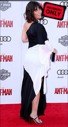 Celebrity Photo: Evangeline Lilly 2840x5246   1.9 mb Viewed 3 times @BestEyeCandy.com Added 1054 days ago