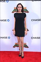 Celebrity Photo: Angelina Jolie 2409x3600   631 kb Viewed 57 times @BestEyeCandy.com Added 372 days ago