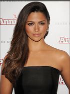 Celebrity Photo: Camila Alves 2400x3232   1.2 mb Viewed 39 times @BestEyeCandy.com Added 1014 days ago
