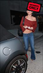 Celebrity Photo: AnnaLynne McCord 2160x3653   2.3 mb Viewed 5 times @BestEyeCandy.com Added 626 days ago