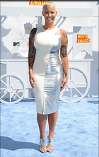 Celebrity Photo: Amber Rose 2100x3335   777 kb Viewed 111 times @BestEyeCandy.com Added 709 days ago