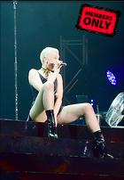 Celebrity Photo: Jessie J 3282x4724   1.4 mb Viewed 1 time @BestEyeCandy.com Added 816 days ago