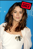 Celebrity Photo: Michelle Monaghan 2496x3648   1.8 mb Viewed 6 times @BestEyeCandy.com Added 696 days ago