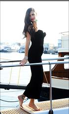 Celebrity Photo: Adriana Lima 2167x3558   601 kb Viewed 316 times @BestEyeCandy.com Added 972 days ago