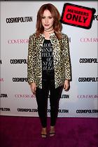 Celebrity Photo: Ashley Tisdale 3144x4724   3.9 mb Viewed 3 times @BestEyeCandy.com Added 1004 days ago