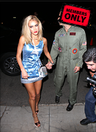 Celebrity Photo: Jessica Alba 3654x5040   5.1 mb Viewed 9 times @BestEyeCandy.com Added 906 days ago