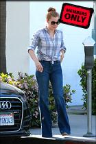 Celebrity Photo: Amy Adams 2660x3990   2.9 mb Viewed 5 times @BestEyeCandy.com Added 3 years ago