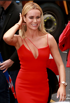 Celebrity Photo: Amanda Holden 1448x2112   204 kb Viewed 126 times @BestEyeCandy.com Added 494 days ago