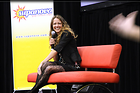 Celebrity Photo: Amy Acker 1500x1000   171 kb Viewed 73 times @BestEyeCandy.com Added 676 days ago