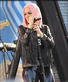 Celebrity Photo: Jessie J 2502x3000   680 kb Viewed 59 times @BestEyeCandy.com Added 1018 days ago