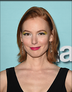 Celebrity Photo: Alicia Witt 13 Photos Photoset #266037 @BestEyeCandy.com Added 3 years ago