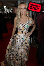 Celebrity Photo: Amanda Holden 2000x3000   3.3 mb Viewed 7 times @BestEyeCandy.com Added 799 days ago