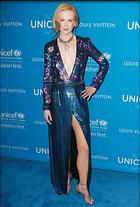 Celebrity Photo: Nicole Kidman 2100x3108   963 kb Viewed 98 times @BestEyeCandy.com Added 239 days ago