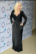 Celebrity Photo: Christina Aguilera 2100x3150   875 kb Viewed 126 times @BestEyeCandy.com Added 666 days ago