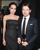 Celebrity Photo: Angelina Jolie 1631x2048   405 kb Viewed 115 times @BestEyeCandy.com Added 911 days ago