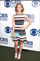 Celebrity Photo: Jayma Mays 1961x3000   703 kb Viewed 95 times @BestEyeCandy.com Added 437 days ago
