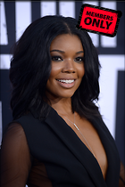 Celebrity Photo: Gabrielle Union 3280x4928   2.4 mb Viewed 2 times @BestEyeCandy.com Added 737 days ago