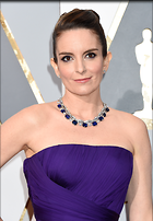 Celebrity Photo: Tina Fey 2084x3000   607 kb Viewed 173 times @BestEyeCandy.com Added 622 days ago