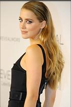 Celebrity Photo: Amber Heard 2400x3600   890 kb Viewed 181 times @BestEyeCandy.com Added 1057 days ago