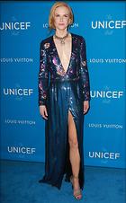 Celebrity Photo: Nicole Kidman 2100x3388   1,084 kb Viewed 29 times @BestEyeCandy.com Added 239 days ago