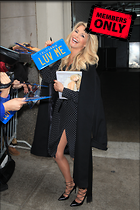Celebrity Photo: Christie Brinkley 2400x3600   1.8 mb Viewed 1 time @BestEyeCandy.com Added 173 days ago