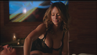 Celebrity Photo: Jennifer Love Hewitt 1916x1076   148 kb Viewed 1.281 times @BestEyeCandy.com Added 309 days ago