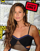 Celebrity Photo: Rhona Mitra 2850x3592   1.5 mb Viewed 7 times @BestEyeCandy.com Added 855 days ago
