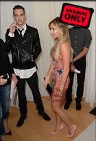 Celebrity Photo: Ashley Tisdale 2052x3000   3.2 mb Viewed 3 times @BestEyeCandy.com Added 1002 days ago