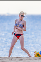 Celebrity Photo: Anna Faris 1314x1970   1.2 mb Viewed 106 times @BestEyeCandy.com Added 356 days ago