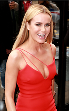 Celebrity Photo: Amanda Holden 1536x2480   261 kb Viewed 303 times @BestEyeCandy.com Added 414 days ago