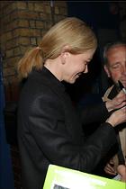 Celebrity Photo: Nicole Kidman 2661x4000   495 kb Viewed 28 times @BestEyeCandy.com Added 202 days ago