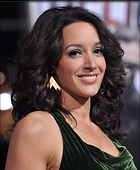 Celebrity Photo: Jennifer Beals 2474x3000   770 kb Viewed 54 times @BestEyeCandy.com Added 911 days ago