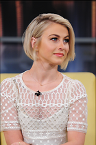 Celebrity Photo: Julianne Hough 2100x3150   817 kb Viewed 1.328 times @BestEyeCandy.com Added 508 days ago