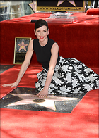 Celebrity Photo: Julianna Margulies 2250x3150   918 kb Viewed 173 times @BestEyeCandy.com Added 773 days ago
