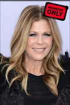 Celebrity Photo: Rita Wilson 4080x6144   4.7 mb Viewed 2 times @BestEyeCandy.com Added 507 days ago