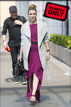 Celebrity Photo: Dannii Minogue 2987x4481   1.9 mb Viewed 0 times @BestEyeCandy.com Added 485 days ago