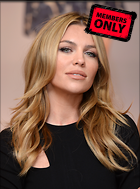 Celebrity Photo: Abigail Clancy 2610x3516   2.0 mb Viewed 5 times @BestEyeCandy.com Added 515 days ago