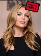 Celebrity Photo: Abigail Clancy 2610x3516   2.0 mb Viewed 4 times @BestEyeCandy.com Added 483 days ago