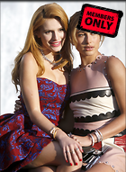 Celebrity Photo: Bella Thorne 3385x4608   5.8 mb Viewed 13 times @BestEyeCandy.com Added 3 years ago