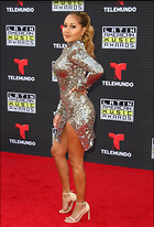 Celebrity Photo: Adrienne Bailon 1024x1505   693 kb Viewed 215 times @BestEyeCandy.com Added 826 days ago