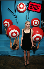 Celebrity Photo: Amanda Seyfried 3081x4885   3.3 mb Viewed 4 times @BestEyeCandy.com Added 489 days ago