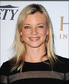 Celebrity Photo: Amy Smart 2714x3300   1.2 mb Viewed 34 times @BestEyeCandy.com Added 503 days ago