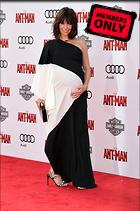 Celebrity Photo: Evangeline Lilly 2336x3516   2.2 mb Viewed 3 times @BestEyeCandy.com Added 932 days ago
